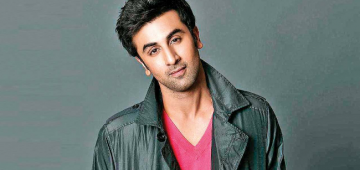 Ranbir Kapoor All Set To Surprise Fans After A Two Year Gap