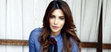 Shama Sikander On Republic Day: Urge Indians To Show Love For Nation & Not Think Of It As Holiday