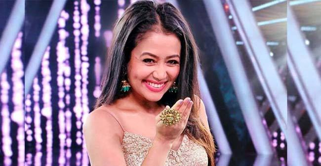 Indian Idol 11 Judge Neha Kakkar S Total Assets And Net Worth Revealed Laughing Colours