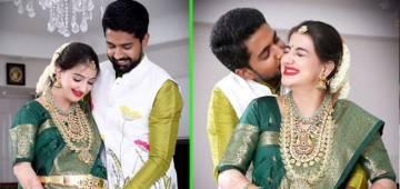 Saath Nibhaana Saathiya fame Lovey Sasan welcomes her first baby