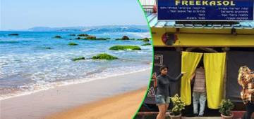 List of five tourist places in India that are banned for Indians