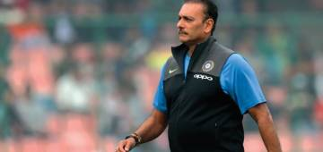 Ahead of Ind Vs NZ, Head coach Ravi Shastri defines 'objectives and guidelines' for Team