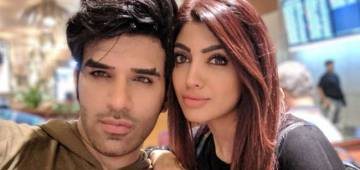 Akanksha talks about her break-up with Paras, Says 'I moved on the day he disrespected me'
