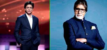 B-town actors and their movies that have made into Guinness World Records