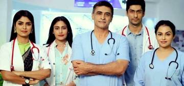 Sanjivani, a famous Star Plus show will bid adieu to viewers next month