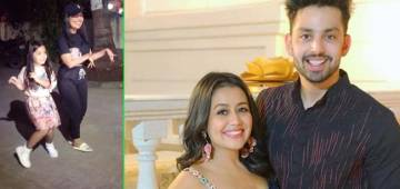 Neha Kakkar's Latest Insta Post Seems To Be A Direct Dig At Her Ex-Beau Himansh Kohli