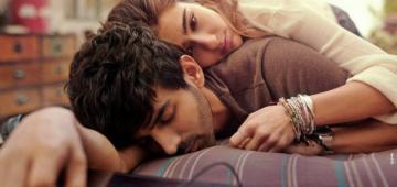 Reasons Why Love Aaj Kal Is Kartik Aaryan's Worst Film