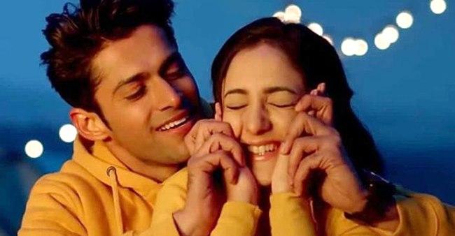 Ek Duje Ke Vaaste 2: Is There Something Cooking Between Mohit & Kannika Kapoor