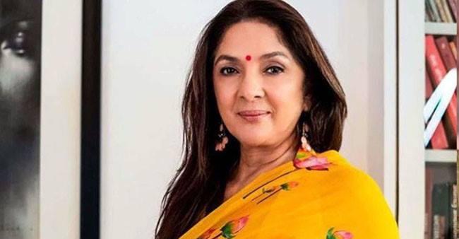 Neena Gupta's journey of establishing herself in B-Town spells she is a self-made star