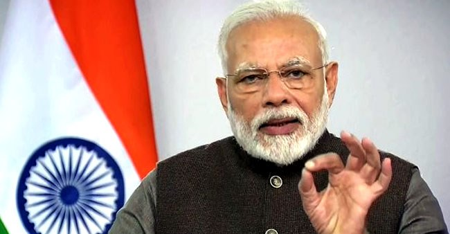 COVID-19: Next 15 days crucial for the country, say experts; PM Modi to address nation today