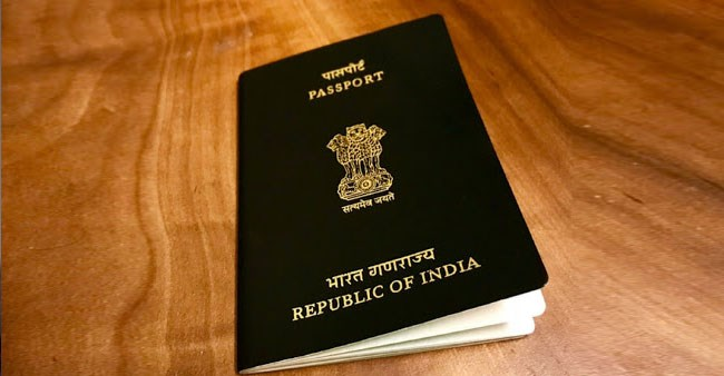 Around 5.8 lakh Indians gave up citizenship in 5 years, 1.3 Cr people settled abroad: Reports