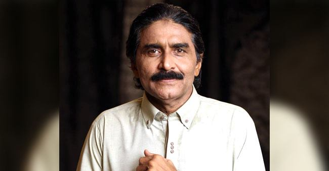 No Pak batsman can find a place in teams like India and England: Coach Javed Miandad
