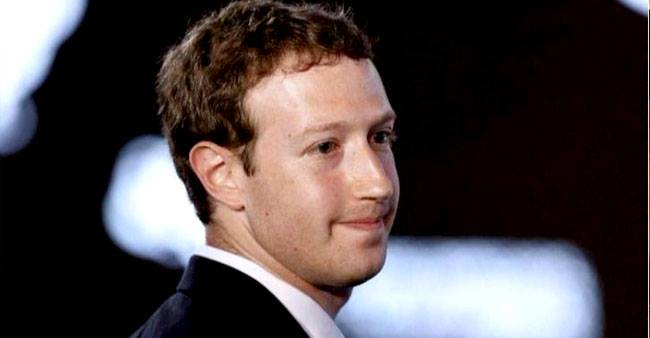 Mark Zuckerberg gives six months advance salary and bonus to all employees amid lockdown