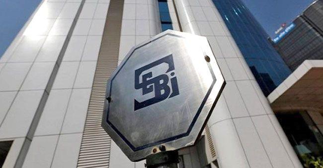 To counter high market volatility, SEBI announces new measures; Check out
