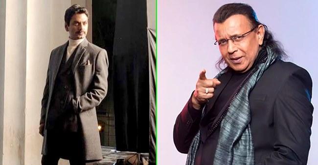 Mithun Chakraborty, Nawazuddin Siddiqui and others that prove us passion is everything
