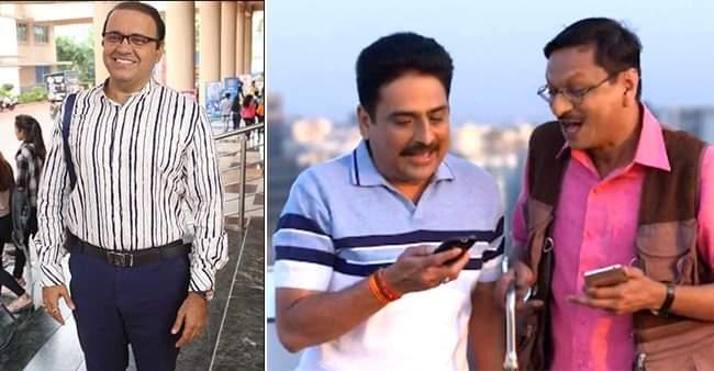 TMKOC: Popatlal gets upset while Bhide and Madhvi get romantic in self-quarantine phase