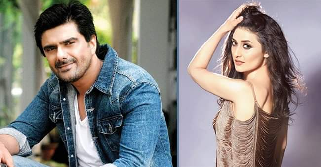 Famous television actors like Ankita Lokhande, Iqbal khan and many more are missing from the television industry