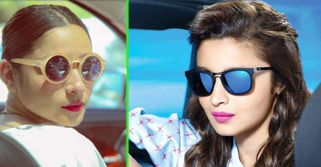 Ankita Lokhande looked like Alia Bhatt in a picture, and fans couldn't keep calm