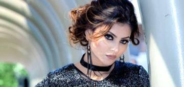 Interesting facts to know about actress Urvashi Rautela