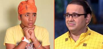 TMKOC's Tapu, Goggi, Bhide & Others Entertain Audience Online Amid Lockdown