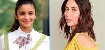 Deepika Padukone, Alia Bhatt and more actresses dropped their college for Bollywood