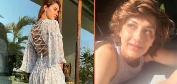 Malaika, Kareena and other B-town beauties flaunt themselves in selfies