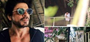Bollywood Celebrities and their vacation homes