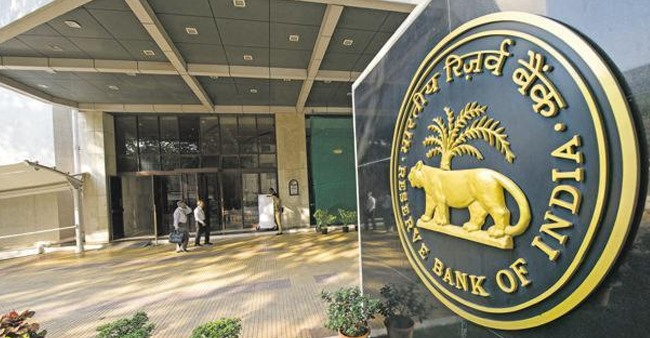 RBI cuts repo rate for straight eight times, home loans come to a 15-year low