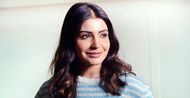 Complaint registered against Anushka Sharma over disrespectful comments on 'Gorkhas' In Paatal Lok