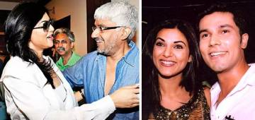 From Randeep Hooda to Vikram Bhatt, here are the men who Sushmita was reported to be dating