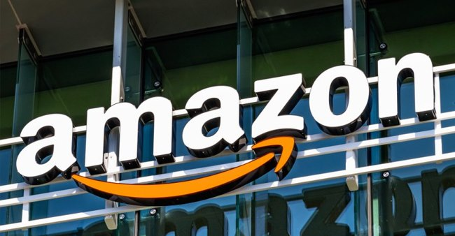 Amazon India to offer 50,000 temporary jobs to fulfill their warehouse and delivery network requirements