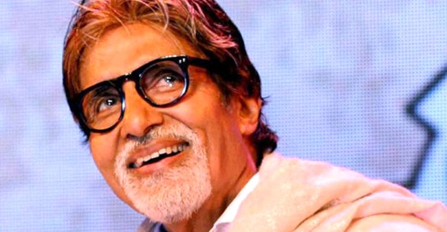 Big B's Latest Insta Post Will Just Cheer You Up During This Dull Phase Of Lockdown