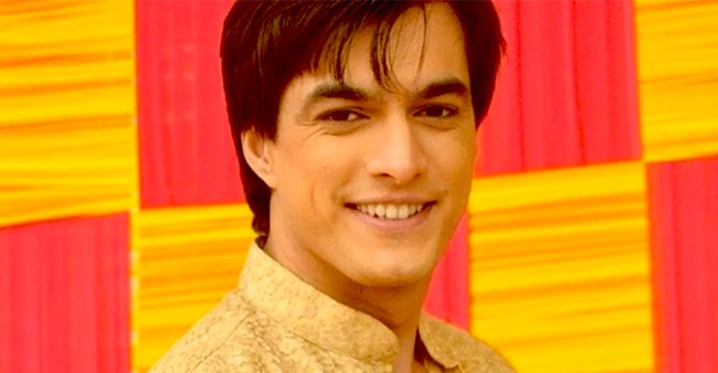 YRKKH Fame Mohsin Khan's Wish On Eid 2020: I Pray That Ongoing Problem Goes Away & We Live A Normal Life