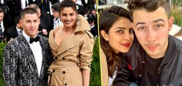 PeeCee-Nick To Bebo-Saif: Enjoy Priceless 'Then & Now' Pics Of B-town Stars From The Time They Met First