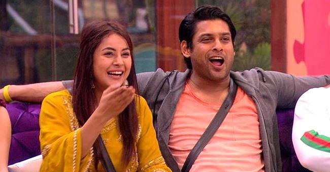 Vikas Guppta Shares Fan Made Video Of SidNaaz's Future Wedding, Writes 'Uplifted My Mood Immediately'