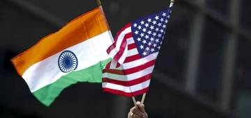US Foreign Affairs chief supports India over 'Chinese aggression', says 'use diplomacy to resolve issues'