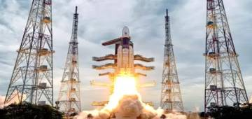 ISRO is all set for privatization; It will end the organization's monopoly, says PMO
