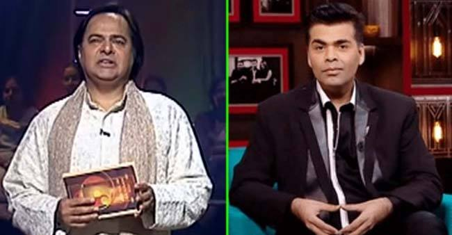 Other Than Koffee with Karan, These Talk Shows Entertained Us Without Any Mocking, Defamatory Comments