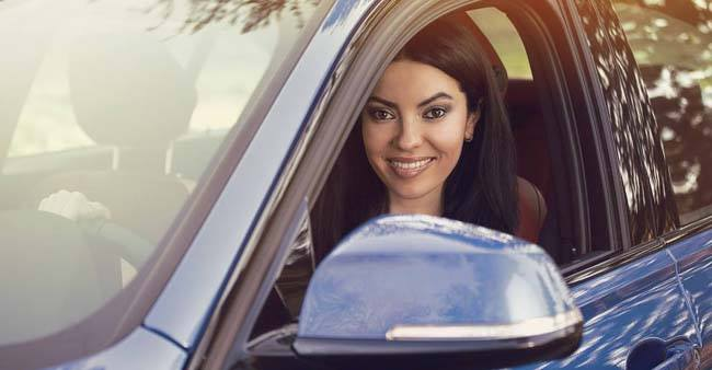 USA to Australia and France: List of countries that let you drive with an Indian license
