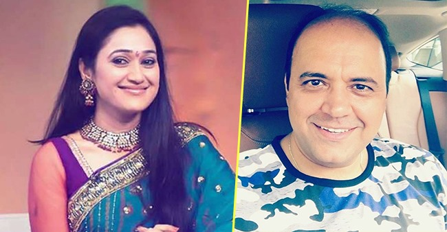 Lesser-known facts about Taarak Mehta Ka Ooltah Chashmah's cast