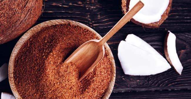 Refined Sugar Vs. Coconut Sugar, get to know the ultimate winner