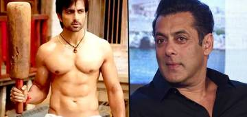 Sonu Sood Surpasses Sallu In Google Trends; People Keep On Searching For 'Hero Of Migrants'