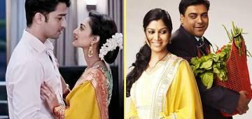 TV Shows Kuch Rang Pyaar Ke Aise Bhi & Bade Achhe Lagte Hain To Make A Comeback From June 1