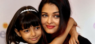 Aishwarya Rai Bachchan and daughter Aaradhya also test positive