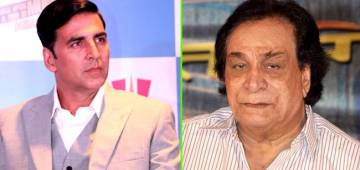 Bollywood Actors that chose to impart their knowledge before or after their careers took off