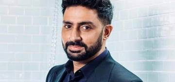 After Amitabh Bachchan, son Abhishek also tests positive; Bollywood wishes for speedy recovery