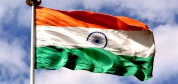 15th August Independence Day Special: Tricolour to be hoisted at Times Square Empire State Building for the first time in history