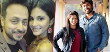 Deepika Singh & Megha Chakraborty To Be Seen In Nach Baliye 10: Report