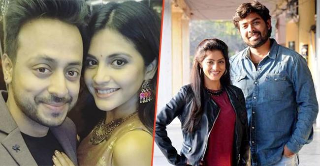 Deepika Singh & Megha Chakraborty To Be Seen In Nach Baliye 10: Report