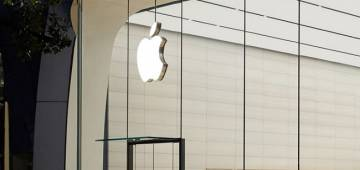 Apple's first online store goes live in India; Check offers, services and benefits